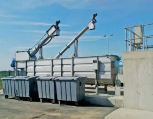 pretreatment-systems